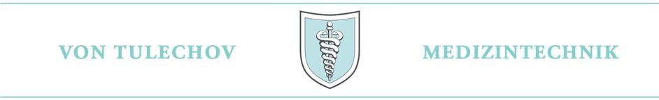 von Tulechov Medizintechnik